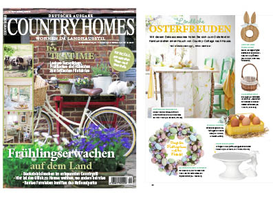 Country-Homes-M-rz-April15-Eierbecher-hase