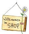 Gartenzauber Shop