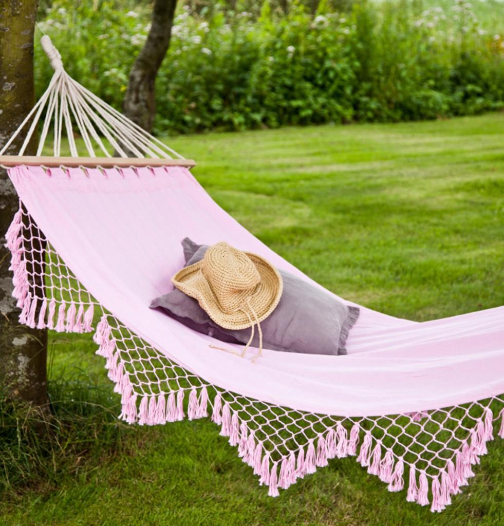 garten trends gartenzauber. Black Bedroom Furniture Sets. Home Design Ideas