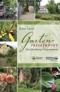 Fullflap_Gartenreisfuehrer