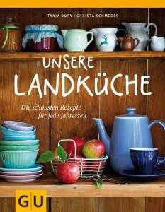 8c_Landküche_12-10-29_cdi_.indd
