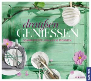 12588-5_DraussenGeniessen