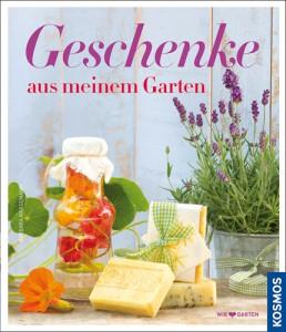 Gartengeschenke-UM