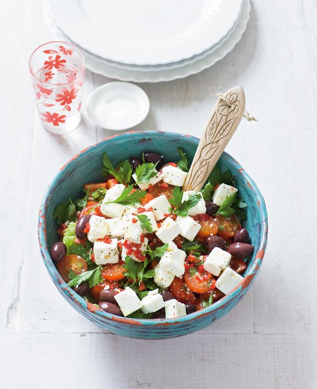 53_feta salat