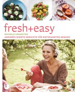 0779-0 cranston fresh and easy.indd