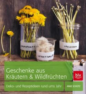 GeschenkeKräuter_040413.indd