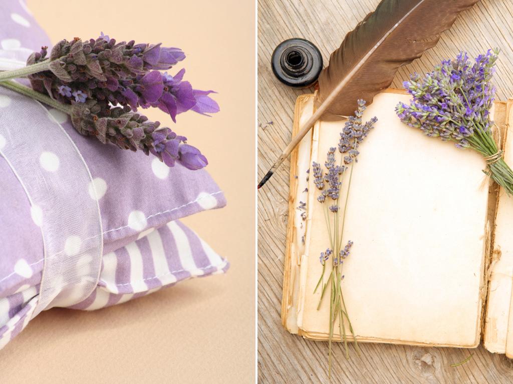Lavendel Deko3