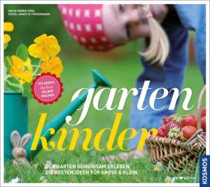 13099-5_Gartenkinder_neu_mit Rahmen