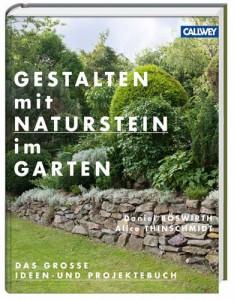 Böswirth_Gestalten mit Naturstein