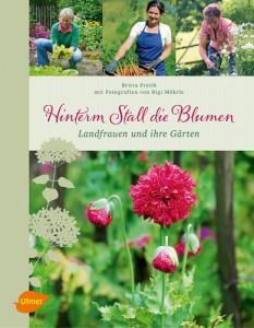 Landfrauengärten_SUS.indd