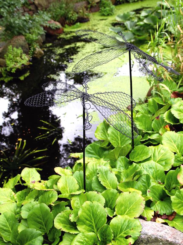 Gartenträume gestalten_S.110