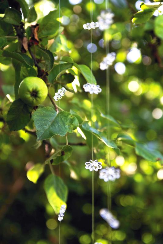 Gartenträume gestalten_S.24