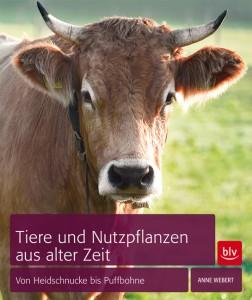 PflanzenTiereAlterZeit_080313_RZ.indd