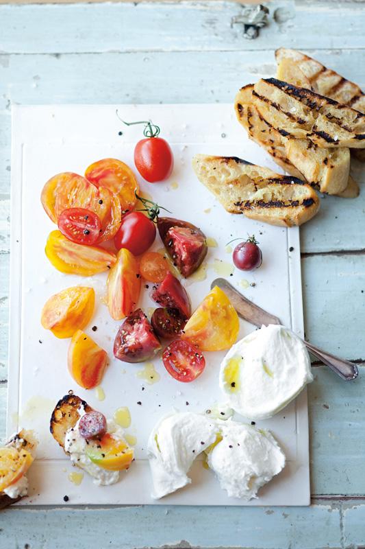WS_KB_Burrata_Tomatoes_020