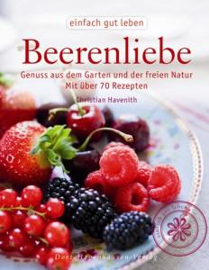 Beerenliebe_U1