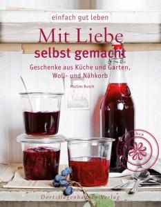Cover Mit Liebe