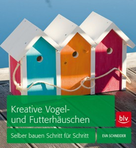 VogelFutterhaus_170413.indd