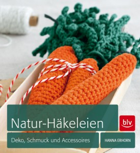 Naturhäkeleien_090713.indd