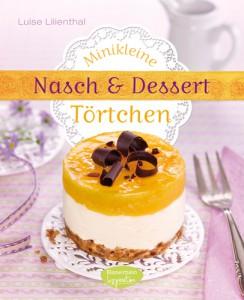 Herzhafte rezepte fur dessertringe