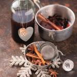 Bald-ist-Weihnachten_44-45-Glühweinsirup