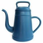 Gießkanne Lungo - Blau