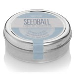 Forget Me Not - Seedballs