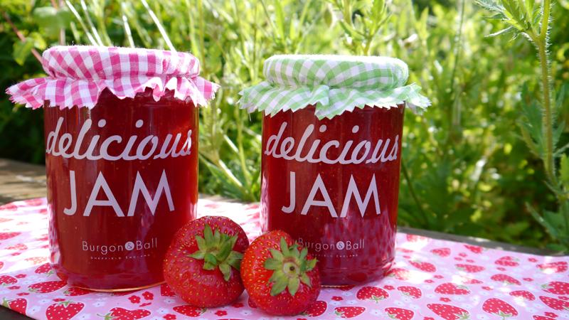 Erdbeer-Himmbeer-Konfituere2