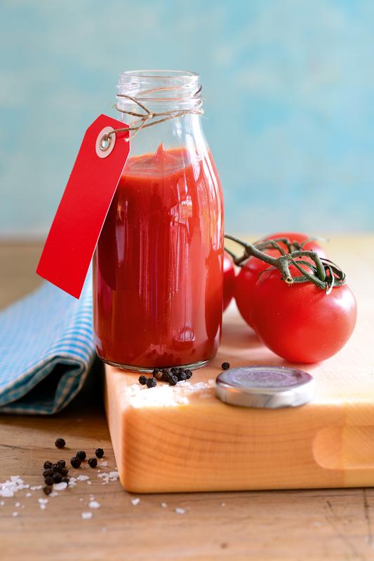 tomaten haltbar machen gartenzauber. Black Bedroom Furniture Sets. Home Design Ideas