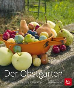 Obstgarten_170913.indd