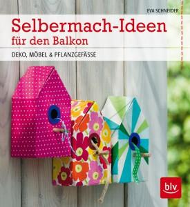 DIY_IdeenBalkon_111113.indd