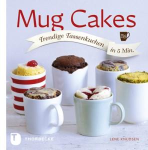 0564-2 mug cakes knudsen bezug.indd