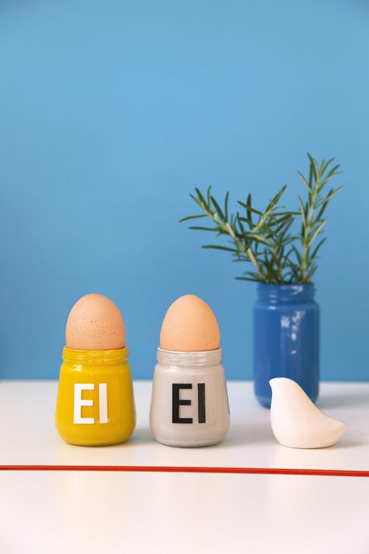Eierglaeser