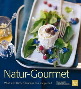 NaturTafelfreuden_020414.indd