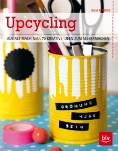 Upcycling_270214.indd