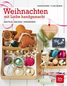 HandmadeWeihnachten_270214.indd