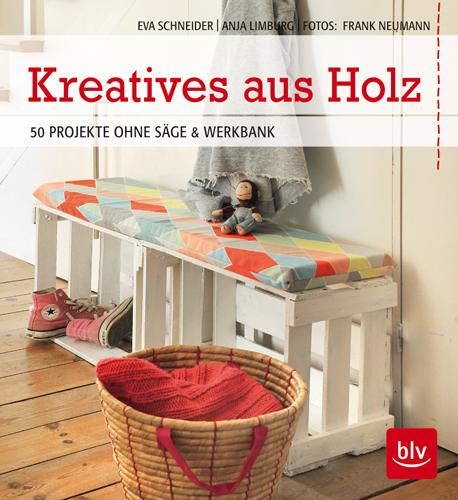 kreatives aus holz gartenzauber. Black Bedroom Furniture Sets. Home Design Ideas
