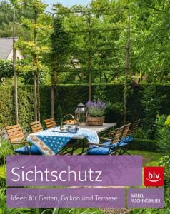 Sichtschutz_170913.indd