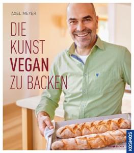 Vegan_backen-klein