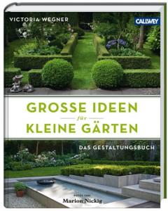 Wegner_Nickig_Kleine_Gaerten_cover1-442x552