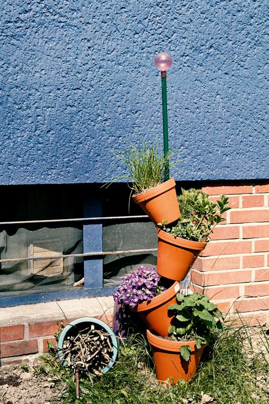 urban_gardening.1