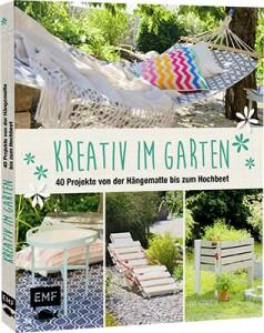 Kreativ im Garten-21x25-hard Kopie