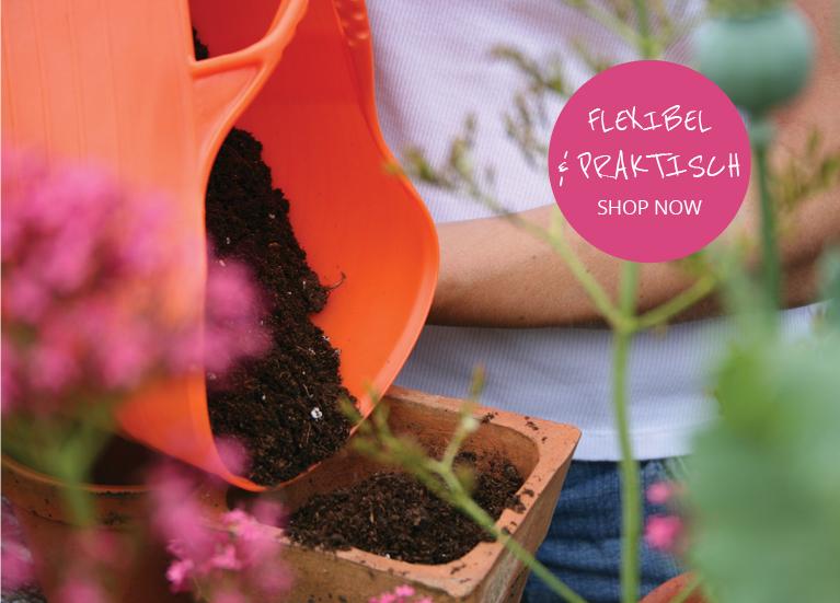 Gartenzauber-Shop