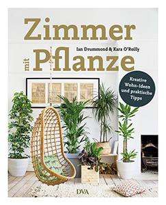 terrarien bepflanzen gartenzauber. Black Bedroom Furniture Sets. Home Design Ideas